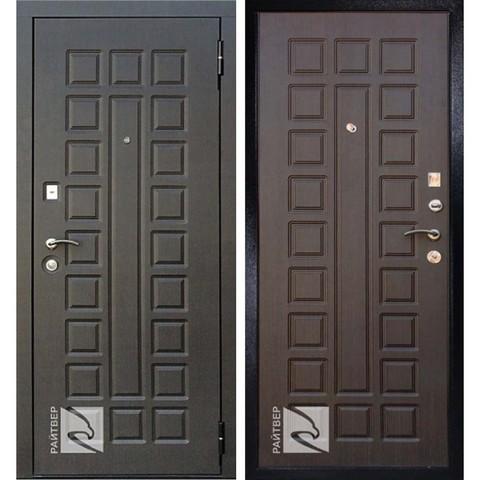 """Входные двери """"СЕНАТОР"""""""
