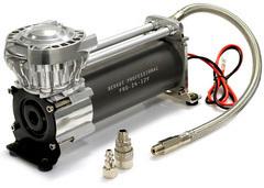 Профессиональный компрессор BERKUT PRO-24