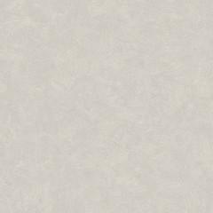 Линолеум коммерческий гетерогенный Tarkett Acczent Esquisse 02 2х23 м