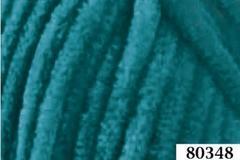 Пряжа Himalaya Dolphin Baby цвет 80348
