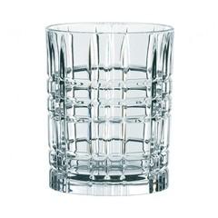 Набор бокалов 12 предметов. Серия Highland, фото 1
