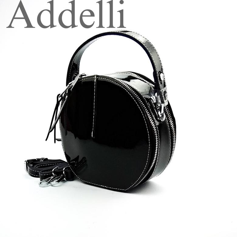 Женская сумка 91928