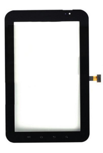 Сенсорное стекло тачскрин Samsung Galaxy Tab P1000