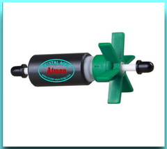Ротор для фильтра Aтман AT-F201