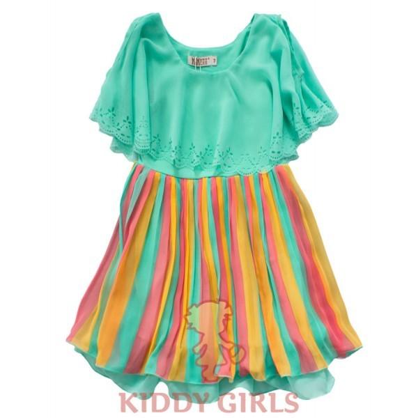 Colour Lines of Shifon 801017