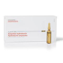 x.prof 025 Hydrotaurin 2 ml  × 20 am