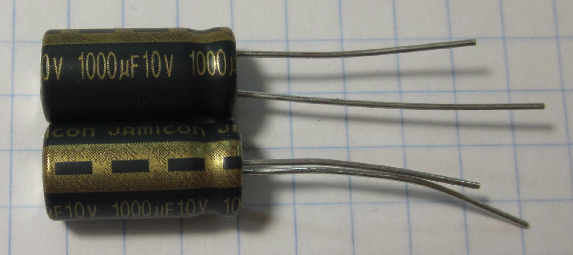 1000,0x10V 8x16