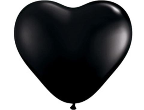1105-0248 Q Сердце 06