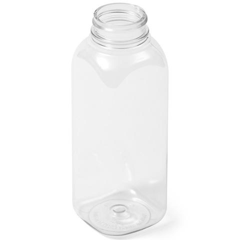 Бутылка 250 мл