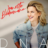 Jeanette Biedermann / DNA (CD)
