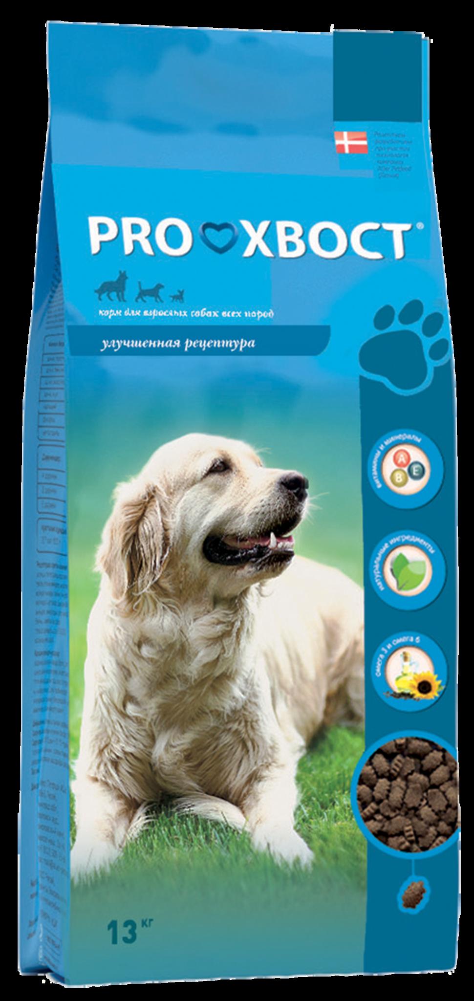 ProХвост Корм ProХвост для собак всех пород PH_dog_adult_13.png