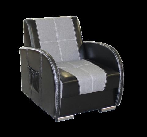 Кресло Крым
