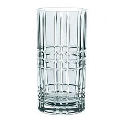 Набор бокалов 12 предметов. Серия Highland, фото 2