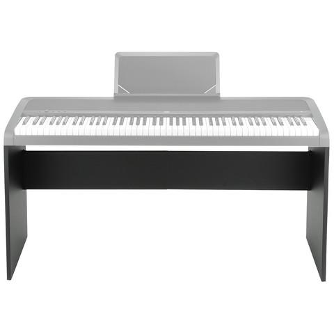 Цифровые пианино Korg B1