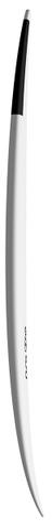 Серфборд Matta Shapes DRVXL - The Driver XL 7'2''