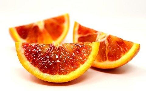 Апельсины Красные, 1 кг