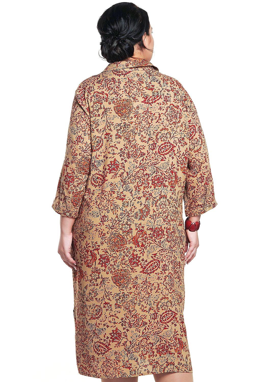 4708  Платье