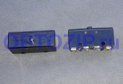 МП1101 исп.1 (00572)
