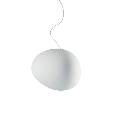 Подвесной светильник копия Gregg by Foscarini D47