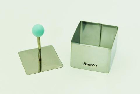 6613 FISSMAN Салфетки 23x15 см / 100 шт,  купить