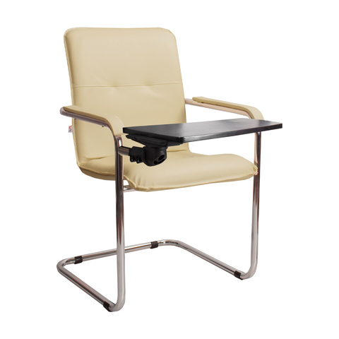 Стул Румба со столиком, RUMBA T