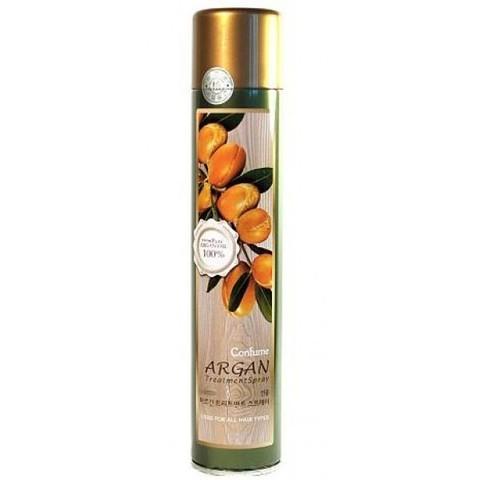 ВЛК Confume Argan Спрей для волос Confume Argan Treatment Spray 300мл (10702070/280120/0021430)