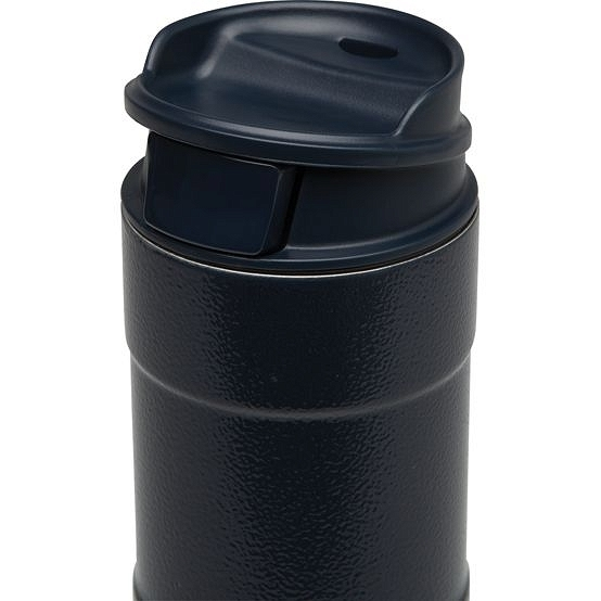 Термокружка Stanley Classic Mug (10-01394-014)