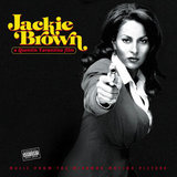Soundtrack / Jackie Brown (LP)