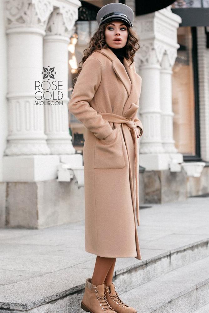 palto-zimnee-bezhevoe