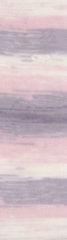 6554 (Белый, бледно-розовый,бледно-лиловый)