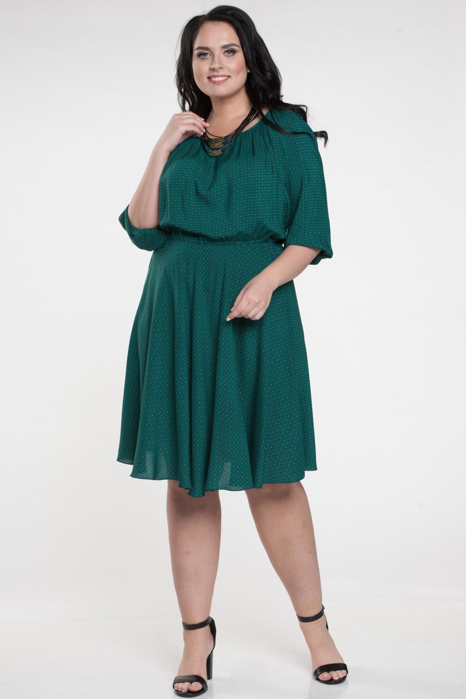 4709   Платье