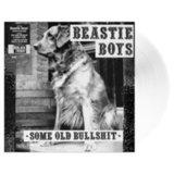 Beastie Boys / Some Old Bullshit (Limited Edition)(Coloured Vinyl)(LP)