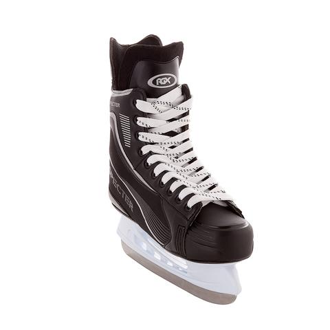 Хоккейные коньки Specter (44)