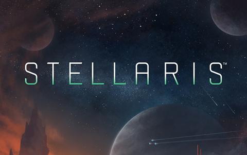 Stellaris (для ПК, цифровой ключ)