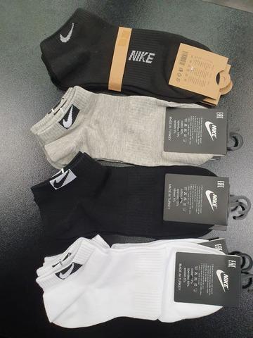 носки Nike 151880