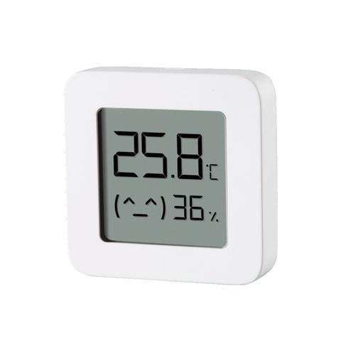 Термогигрометр Xiaomi
