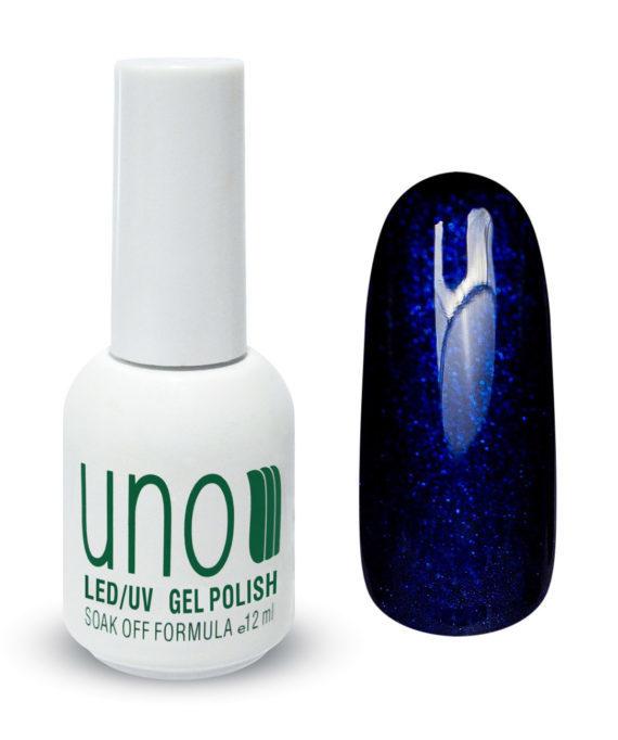 UNO Гель-лак UNO № 379, Созвездие, Galaxy, 12 мл gel-lak-uno-379-sozvezdie-galaxy-12ml.jpeg