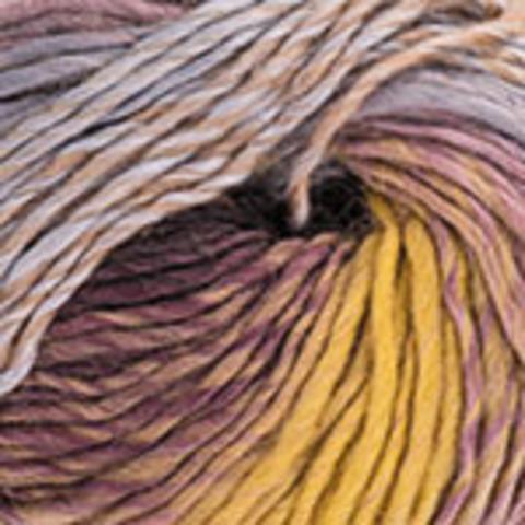 Купить Пряжа YarnArt Harmony Код цвета A-9 | Интернет-магазин пряжи «Пряха»