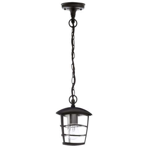 Уличный светильник Eglo ALORIA 93406