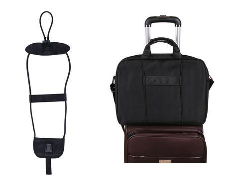 Ремень для крепления багажа