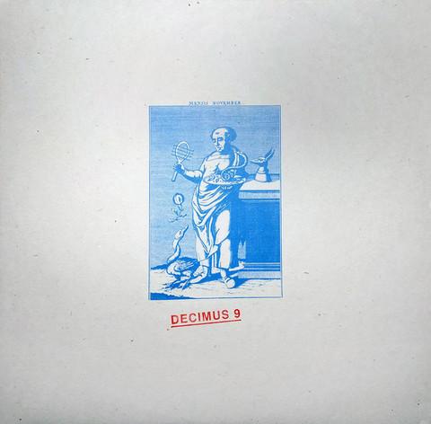 Decimus 9