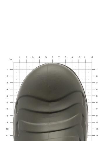 Сапоги мужские с шипами SPECI.ALL арт. 920-71