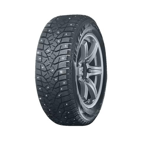 Bridgestone Blizzak Spike 02 215/60 R16 95T шип