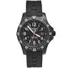 Часы наручные Breitling X74320E4/BF87/293S