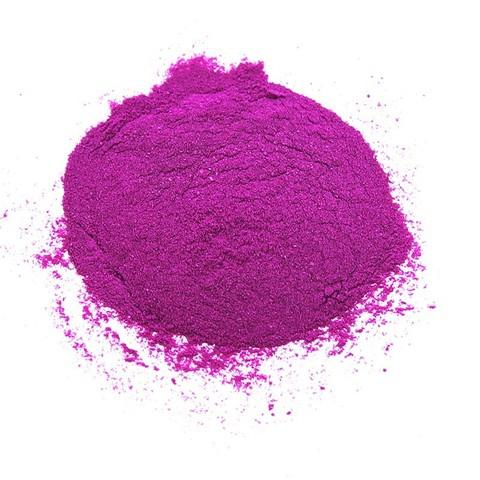 Батат фиолетовый порошок, 30гр