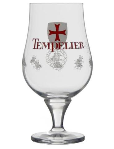 Набор из 6 бокалов для пива Tempelier, 330 мл