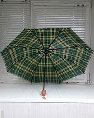 Зонт мини