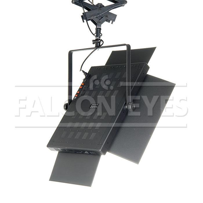 Falcon Eyes DFL-С556