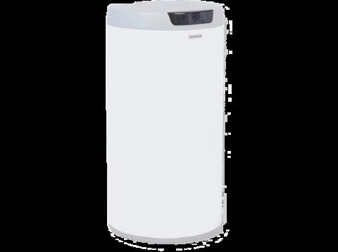 Бойлер косвенного нагрева Drazice OKC 250 NTRR (110990801)
