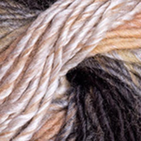 Купить Пряжа YarnArt Harmony Код цвета A-13 | Интернет-магазин пряжи «Пряха»